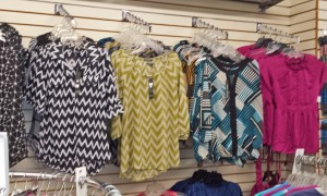 Clothing Store Albany, NY